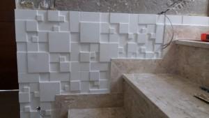 Painel-de-gesso-3d-para-sala-4-1024x576