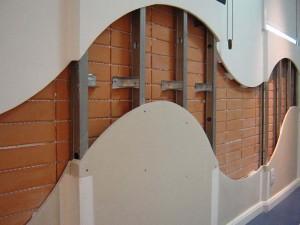 Parede-de-Alvenaria-com-Revestimento-em-Drywall
