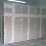 divisoria-drywall-02