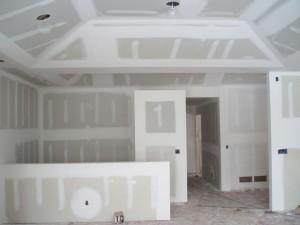 drywall010-640x480