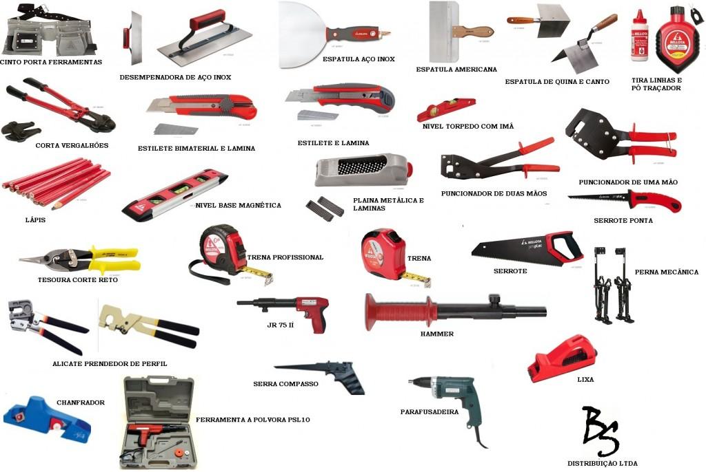 ferramentas-21