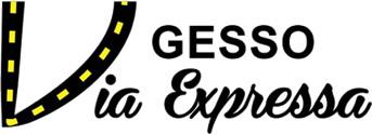 Gesso via Expressa - Gesso para acabamentos, parede em gesso, teto em gesso, parede 3d em gesso, revestimento de gesso, melhor preço de gesso.