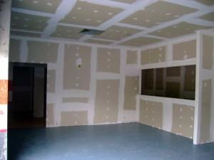 parede-e-forro-em-gesso-acartonado-drywall_120899