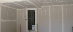 paredes-de-drywall_1