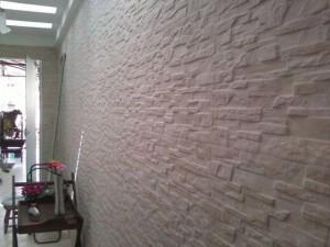 revestimento-para-parede-em-gesso-3d-modelo-canjiquinha-D_NQ_NP_537311-MLB20543702802_012016-F